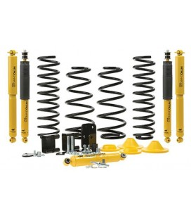 KIT SUSPENSION OME