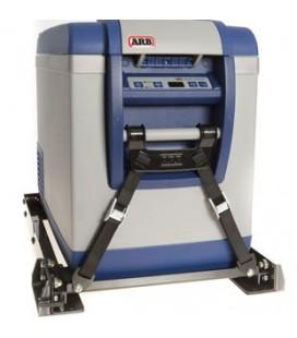 Bandeja- Soporte Deslizante para Nevera ARB (para modelos 60 litros)