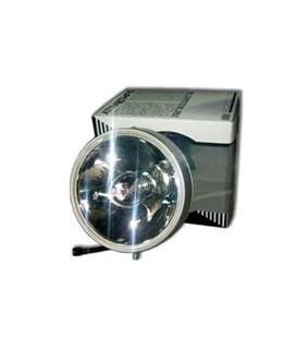 IPF S/RALLY SPOT 170/100W LAMP (UNID) REDONDO Larga- 170/100W