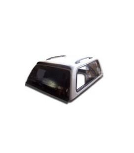 Hard-Top Mitsub L-200 D/Cab. S/V N/C Caja Prolongada (Solo desde 2010)