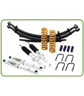 KIT SUSPENSION IRONMAN