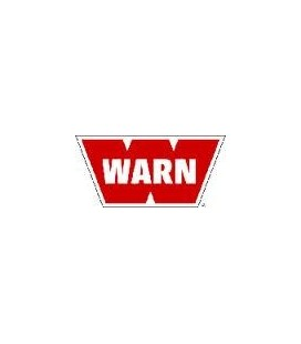 Eslinga WARN  7.5cm X 9m capacidad 9000Kg