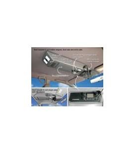 Big-Bar 60mm, acero inox (Serie C) (Holog. CEE) (Desde 2010)