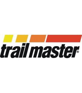 Kit Suspensión TRAILMASTER