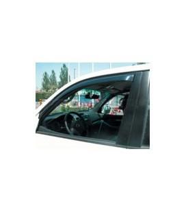 Deflectores de ventanilla serie E (adhesivos)