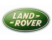 LAND ROVER DEFENDER - DISCOVERY