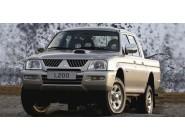 MITSUBISHI L 200 (1996 - 2005)