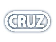 COFRE DE TECHO CRUZ
