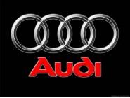 AUDI Q5  (2008-2014)