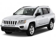 JEEP COMPASS  (Desde 2011)