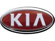KIA SORENTO  (2009-2011)