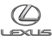 LEXUS RX350  (Desde 2009)