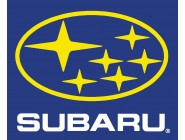 SUBARU OUTBACK  (2003-2008)