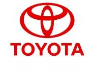 TOYOTA RAV4  (2010-2013)
