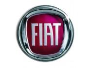 FIAT PANDA 4X4  (Desde 2012)