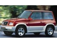 SUZUKI VITARA 1.9 / 2.0 / V6 (1996-2005)