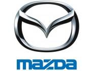 MAZDA CX-5  (Hasta 2016)
