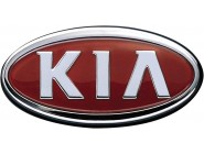 KIA SORENTO  (Desde 2016)