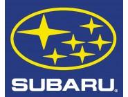 SUBARU XV  (Desde 2012)
