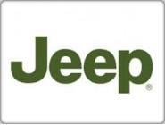 JEEP GRAND CHEROKEE WK (2005-2010)