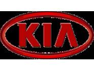 KIA SORENTO  (2002-2009)