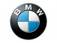BMW X6  (Desde 2015)