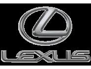 LEXUS NX 200 / 300  (Desde 2014)