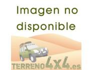SEPARADORES DE RUEDA