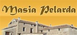 Masia Pelarda