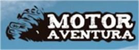 Motor Aventura