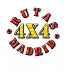 Rutas 4x4 Madrid