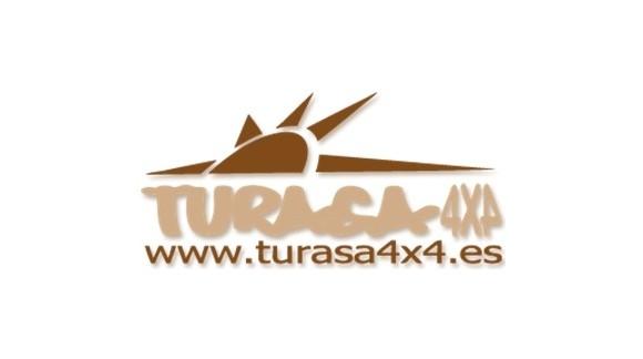 18 Y 19 DE FEBRERO: De ruta por Caceres con TURASA 4X4