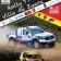 TERRENO4X4  podium en carrera del campeonato de España de Raid