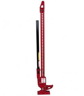 XT 485 Gato elevación Hi-Lift Xtreme 122cm.