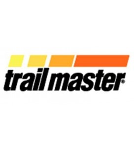 KIT SUSPENSION  TRAIL MASTER