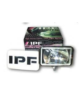 FAROS  IPF 808SSCSC