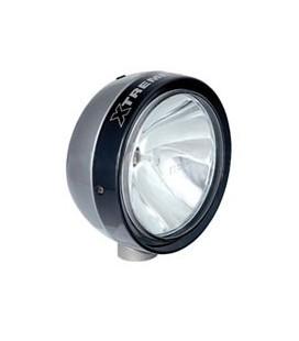 IPF HID 900 SPOT LAMP UNIT (Larga) REDONDO - XENON