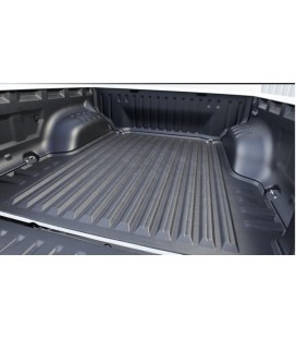 PROTECTOR / BED LINER