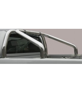 ROLL BAR CON SEPARADOR