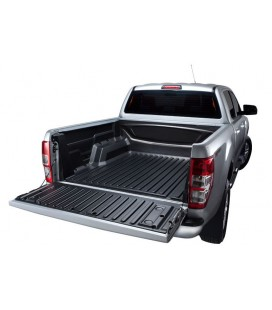 BED LINER AEROKLAS - PICK UP