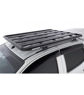 Baca de techo Africana Rhino Rack de Pick up Ford Ranger t6