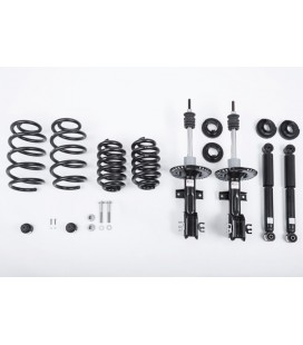 KIT SUSPENSION KONI