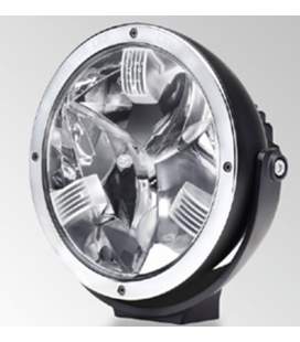 FARO HELLA LUMINATOR LED