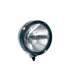 IPF HID 900XS DRIVING LAMP UNIT (Cunetero) REDONDO - XENON