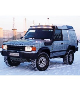 SNORKEL LAND ROVER DISCOVERY I