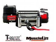 CABESTRANTE T-MAX   X-POWER