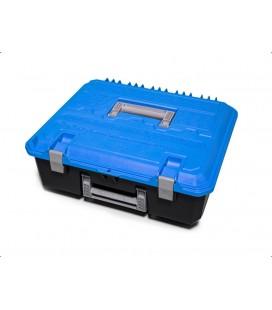 DECKED - Caja de almacenaje D-Box
