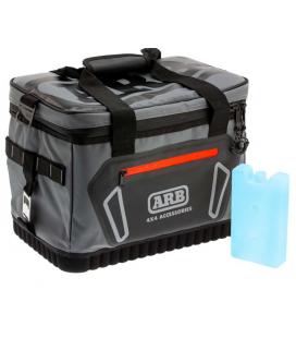 Bolsa térmica de transporte ARB