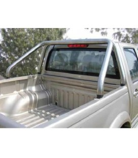 ROLL BAR - PICK UP