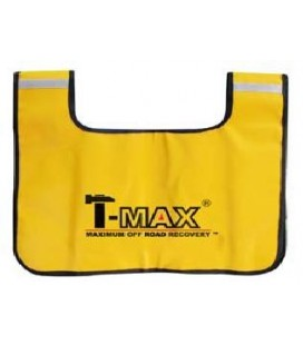Manta T-MAX para cabestrante.